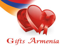 Send Gifts to Armenia | 24x7 Delivery of Gifts, Flowers to Yerevan